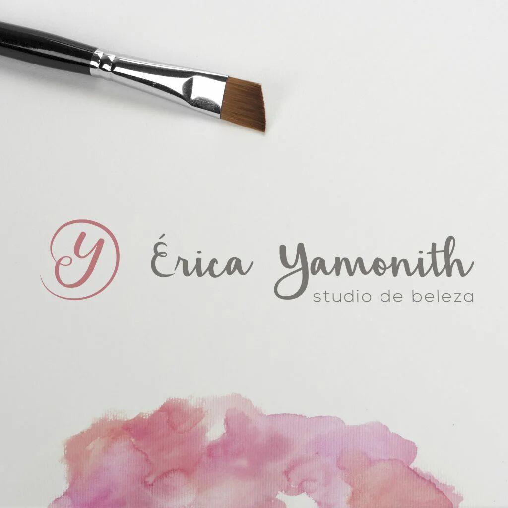 Érica Yamonith