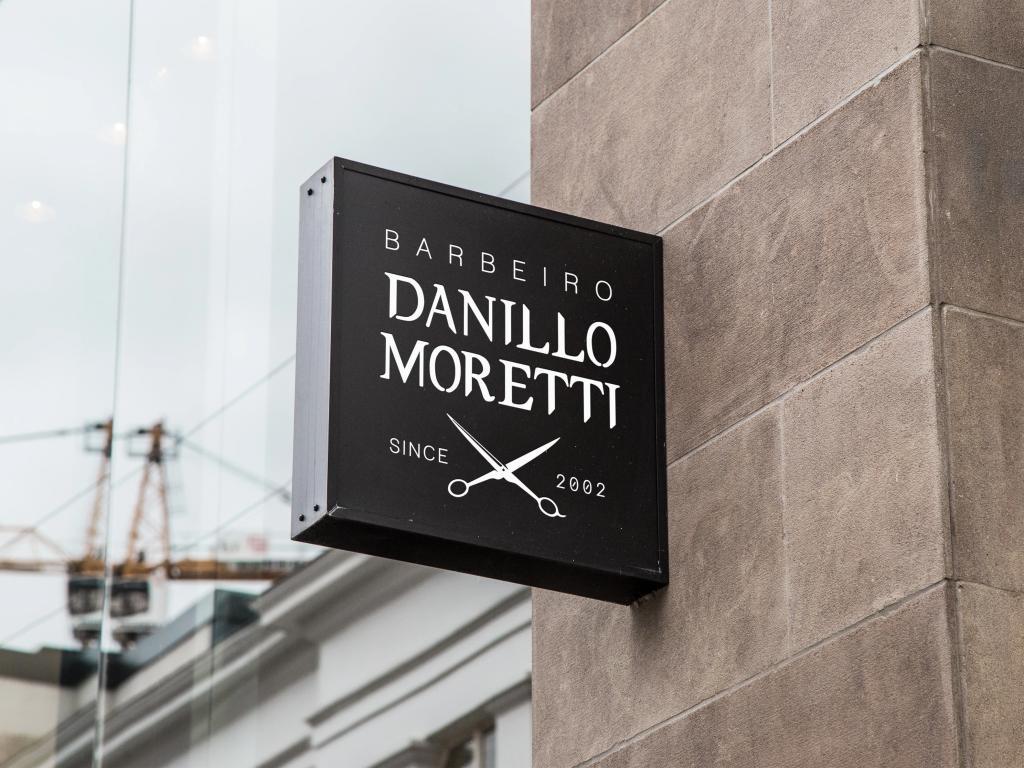 Danillo Moretti