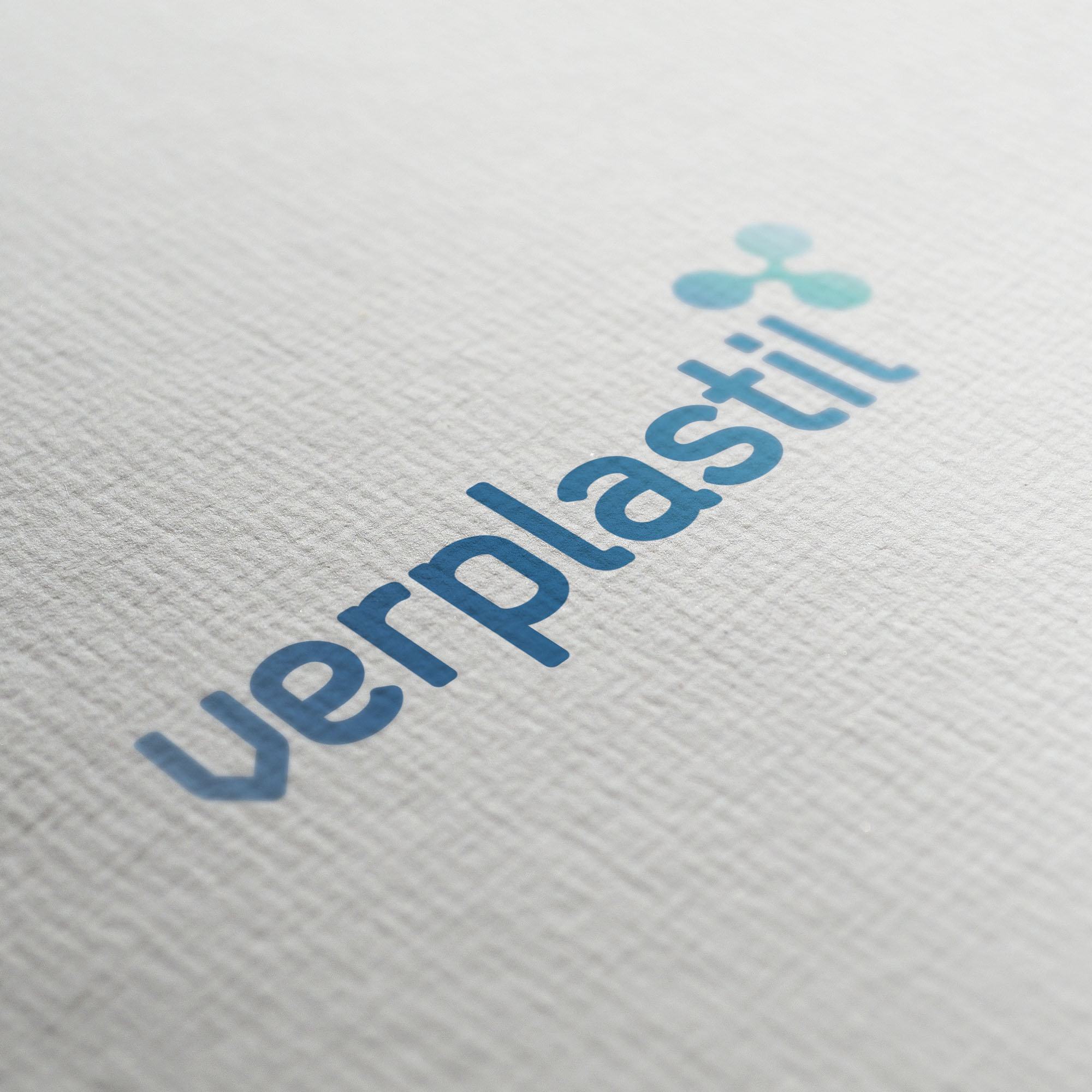 verplastil logo