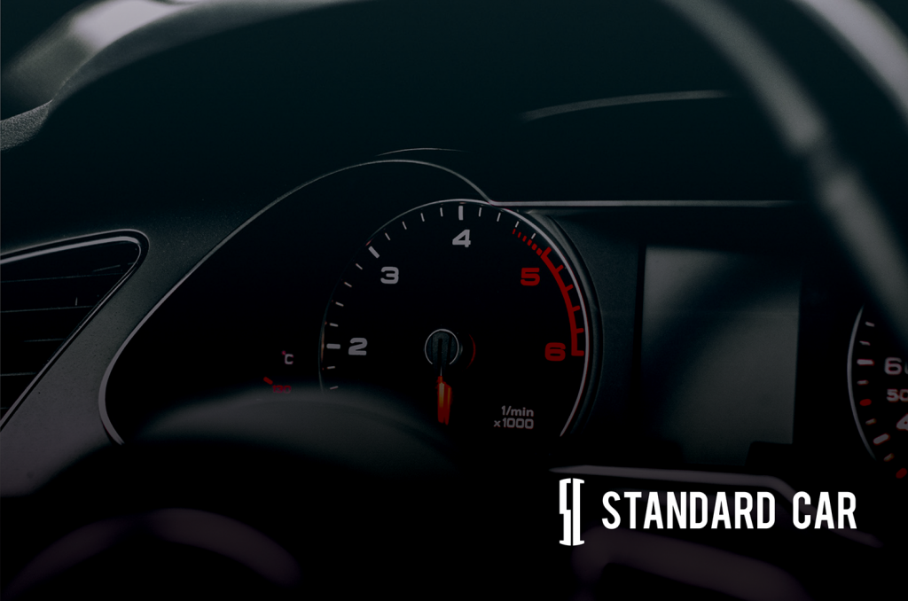 Standard Car