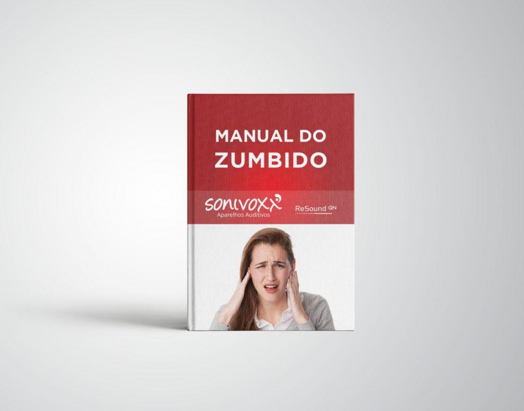 Sonivoxx