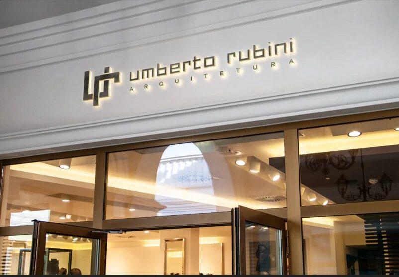 Umberto Rubini