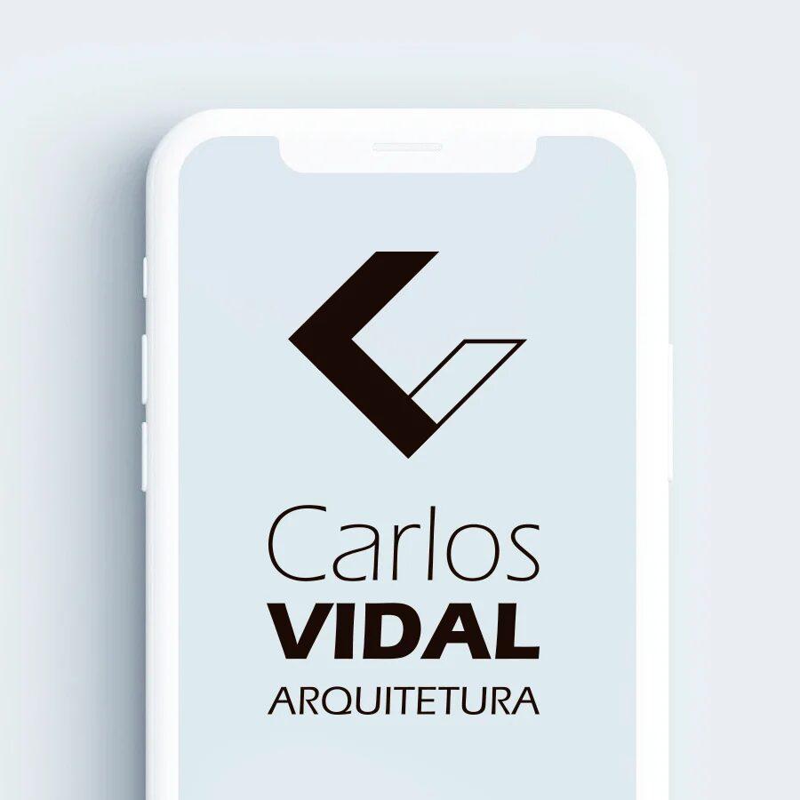 Carlos Vidal Arquitetura