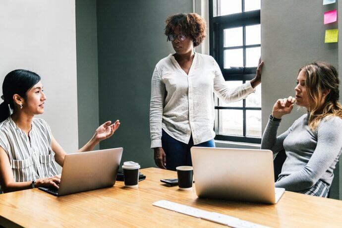 Saiba se comunicar com seus clientes!