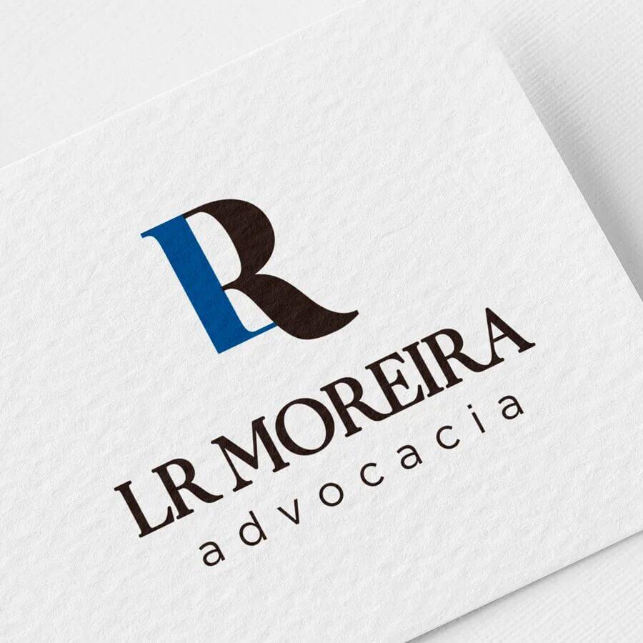LR Moreira