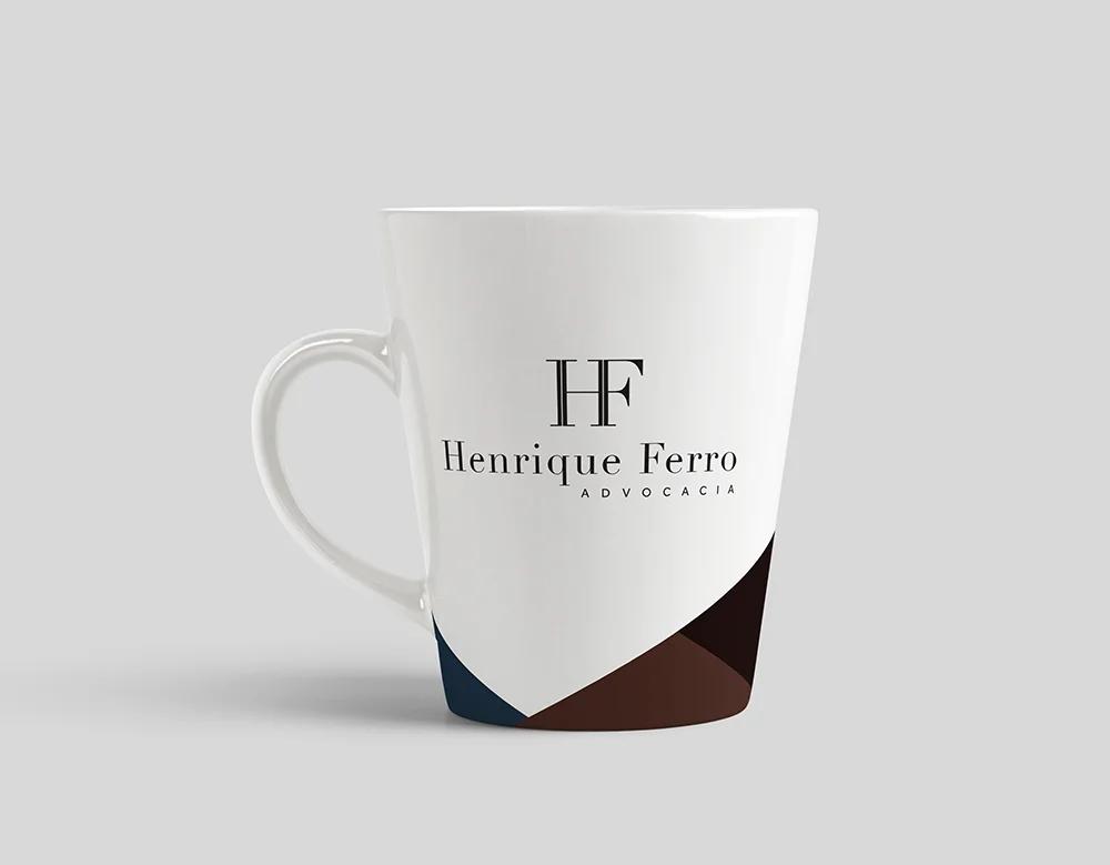 Henrique Ferro
