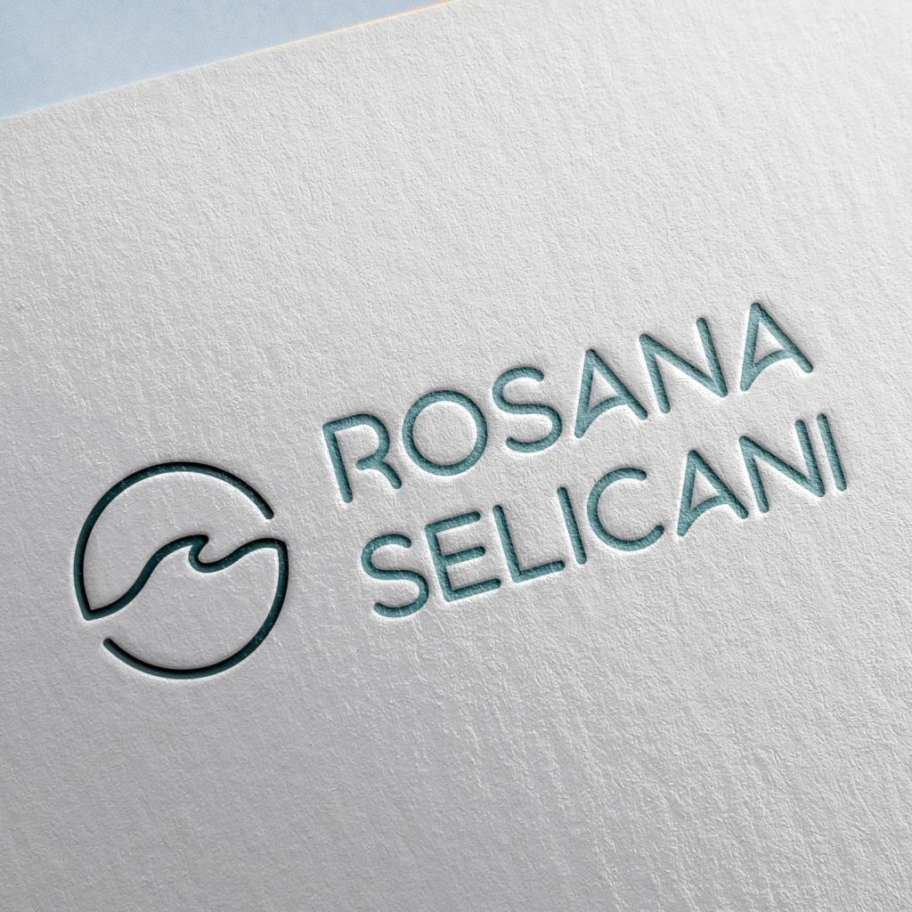 Rosana Selicani